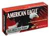 FEDERAL AMERICAN EAGLE 38SP 130GR FMJ 50 RND BOX