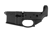 ANDERSON STRIPPED LOWER RECEIVER 556/223 Closed Trigger