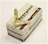 AMERICAN TACTICAL SCORPION 22LR HV 50RND BOX