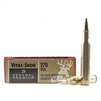 FEDERAL PREMIUM 270 WIN 130GR SIERRA GAMEKING BTSP 20 RND BOX