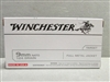WINCHESTER 9MM NATO 124 GR 50 RND BOX *MADE IN USA*