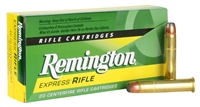 REMINGTON 45-70 GOVT 405GR SP 20 RND BOX