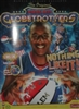 2007 HARLEM GLOBETROTTERS YEARBOOK/PROGRAM