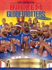 2012 HARLEM GLOBETROTTERS YEARBOOK/PROGRAM