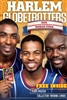 2015 HARLEM GLOBETROTTERS YEARBOOK/PROGRAM