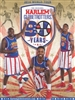 2016 HARLEM GLOBETROTTERS YEARBOOK/PROGRAM
