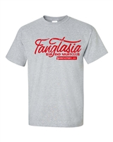 Fangtasia Bar and Nightclub Men's T-Shirt (403)