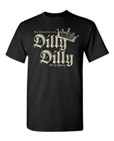 Dilly Dilly Men's T-Shirt (1733)