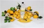 32 oz Lerro's Natural Lemon Flavoring
