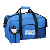 Pickleball Paddle Duffel Bag