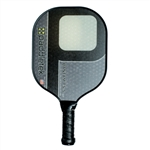 Bantam TS-5 Polymer Composite Paddle-GRAY