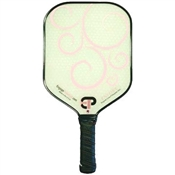 Encore Polymer Composite Paddle