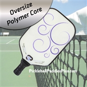 Encore GP Polymer Composite Paddle