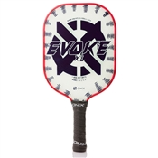 Evoke XL Black Polymer Composite Paddle