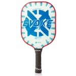 Evoke XL Blue Polymer Composite Paddle