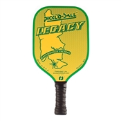 Green Legacy Paddle