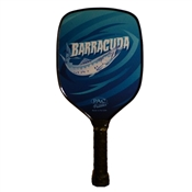 Pickleball Paddle Barracuda Aluminum Core
