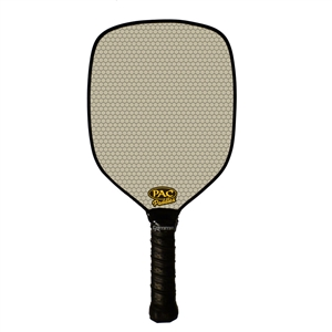 PAC Composite Paddle XP200HF