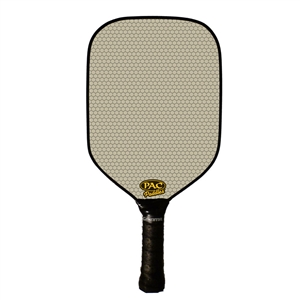 PAC Composite Paddle XP300HF