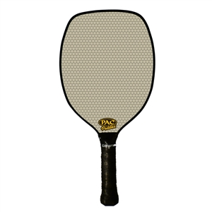 PAC Composite Paddle XP400HF