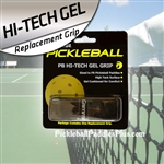 Pickleball Paddle PB Hi-Tech GEL Grip