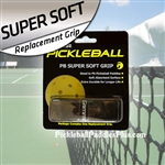 Pickleball Paddle PB Super Soft Grip