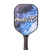 Blue Phantom Composite Paddle