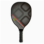 Black Power Play Pro Polymer Composite Paddle