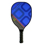 Blue Power Play Pro Polymer Composite Paddle