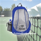 Pickleball Paddle Hottest Backpack