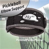 Pickleball Elbow Support HG80