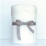 Cheesecloth (BACKORDER)