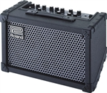 Roland CUBE Street Battery Powered Stereo Guitar Combo Amplifier