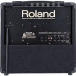 Roland KC 60 Keyboard Amplifier