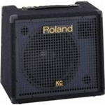 Roland KC 150 Keyboard Mixing Amplifier