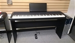 NEW Korg B1 Digital Piano With Stand