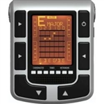 Planet Waves Chordmaster/Tuner/Metronome