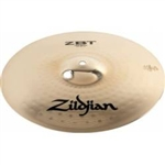 Zildjian ZBT Hi Hat Bottom Cymbal