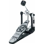 Tama Iron Cobra Jr. Bass Drum Pedal