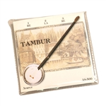 Tambor Cumbus String Set