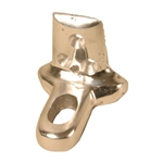 Cumbus Mounting Bracket, Small