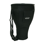 "Remo Djembe Bag 12"" Deluxe Black"