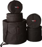 Drum Bag Set Gator GP-FUSION-100