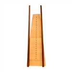 EMS Hailey Harp TM Soundboard