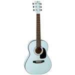 "J Reynolds 36"" Acoustic"