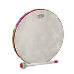 Remo KP Hand Drum, 14""