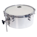 Lp Timbale 5 1/2X13 Chrome