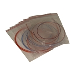 Lute Harp String Set