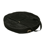 "Nylon Case for 22"" Frame Drum"
