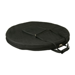 "Nylon Case for 30"" Frame Drum"